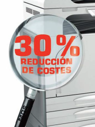 gestion_documental_mds_reduccion_costes.png