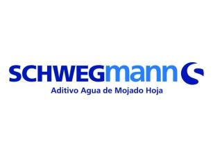 Aditivo Agua de Mojado - Schwego® Soft 8125