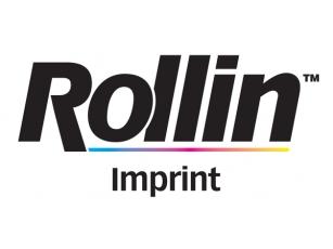 Caucho Impresión Offset - Rollin Imprint