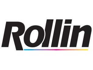 Caucho Impresión Offset Komori L40 1040x900x1,95 envarillado | Rollin Infinity Plus