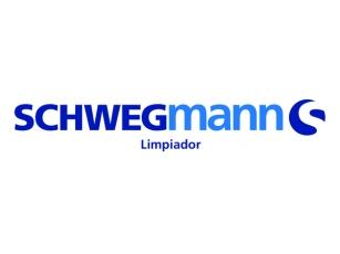 Limpiador Caucho y Baterías - Schwego® Mat 8443