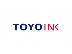 Tintas offset H-UV - Toyo Ink