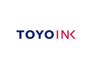 Tintas offset H-UV - Toyo Ink