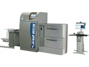 Máquina Impresión Digital - MGI Meteor DP8700 S