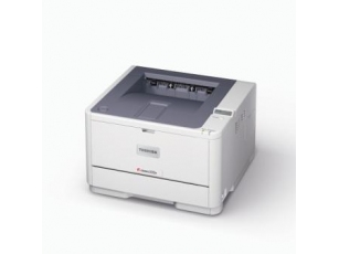 Impresora láser/LED Toshiba e-STUDIO332P A4 B/N