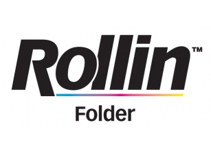 Caucho Impresión Offset - Rollin Folder