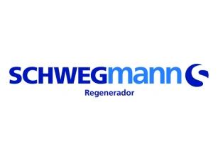 Regenerador para Caucho y Baterías - Schwego® Damp 8174