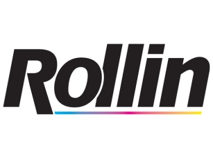 Caucho Impresión Offset Heidelberg XL105 1077X885X1,95 envarillado | Rollin Infinity Plus