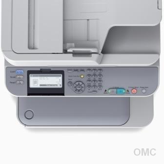 Fotocopiadora Multifuncin Lser Led Toshiba E Studio222cs