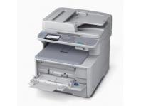 Fotocopiadora Multifunción láser/LED Toshiba e-STUDIO222CS Color