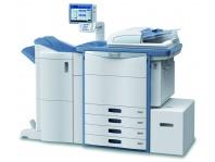 Máquina Impresión Digital - Toshiba e-STUDIO6540CSE