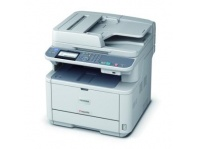 Fotocopiadora Multifunción Toshiba e-STUDIO332S B/N
