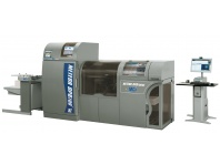 Máquina Impresión Digital - MGI Meteor DP8700 XL+