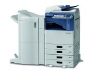 Máquina Impresión Digital Toshiba e-STUDIO5055CSE