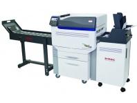 Impresora Digital Color Multisoporte Intec ColorSplash