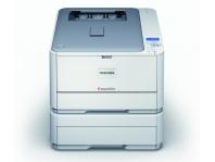 Impresora láser/LED Toshiba e-STUDIO222CP Color