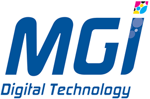 MGI machinery and digital printing and finishing solutions