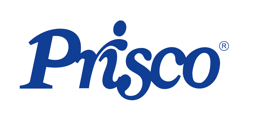 Prisco offset printing machinery