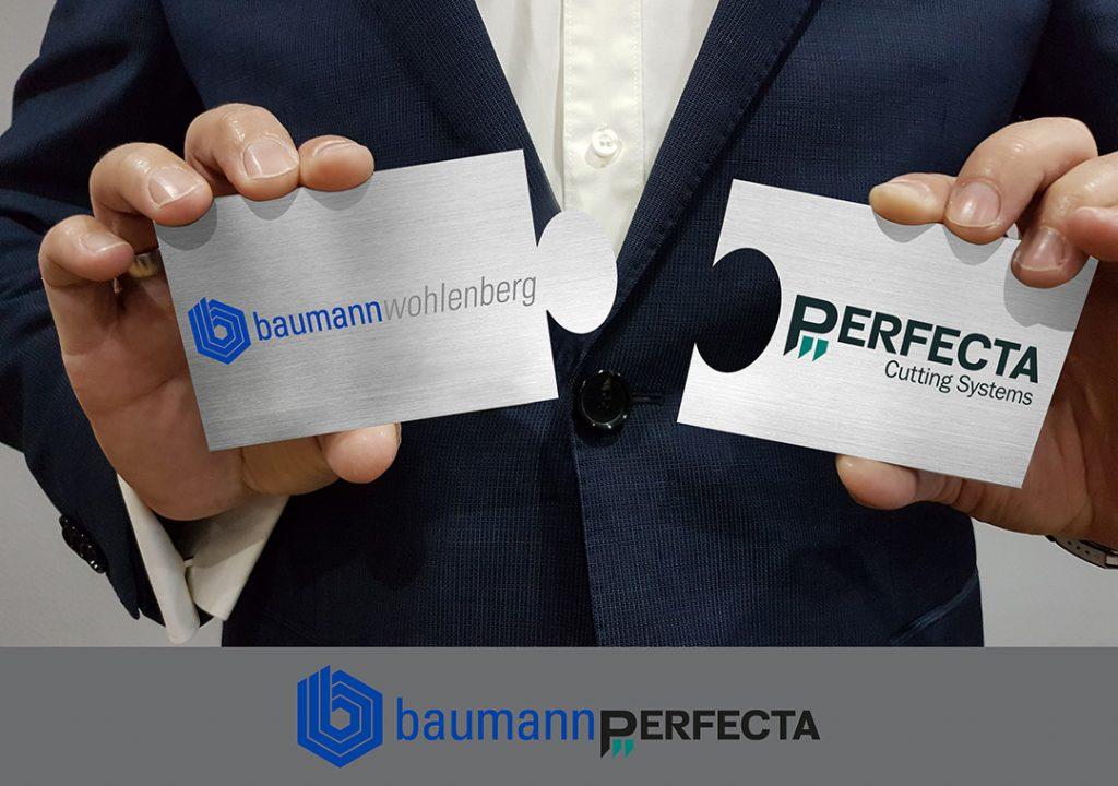 Baumann Perfect High Availability