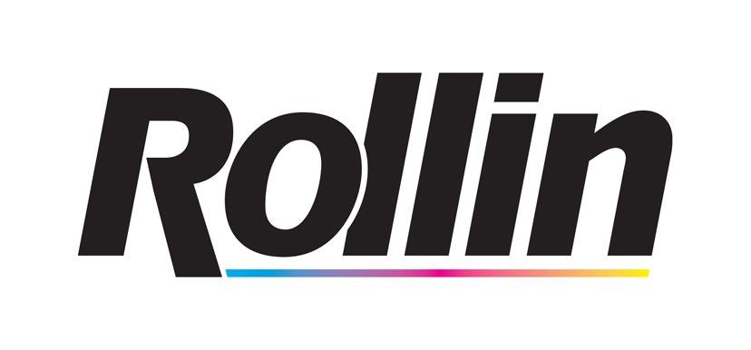 Rollin fabricante de cauchos offset