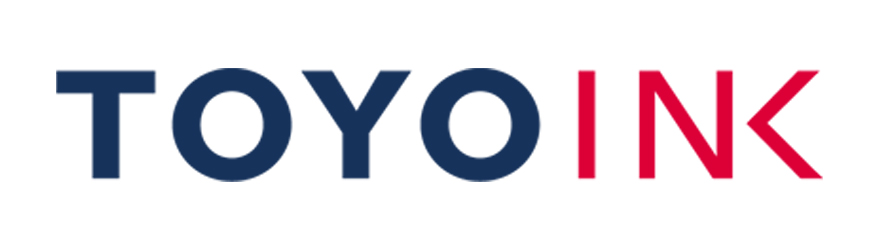 Toyo Ink, manufacturer of graphics inks and consumables