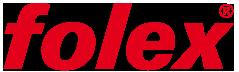Folex, film specialists