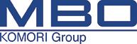 MBO KOMORI Group | Distribuidor de OMC SAE